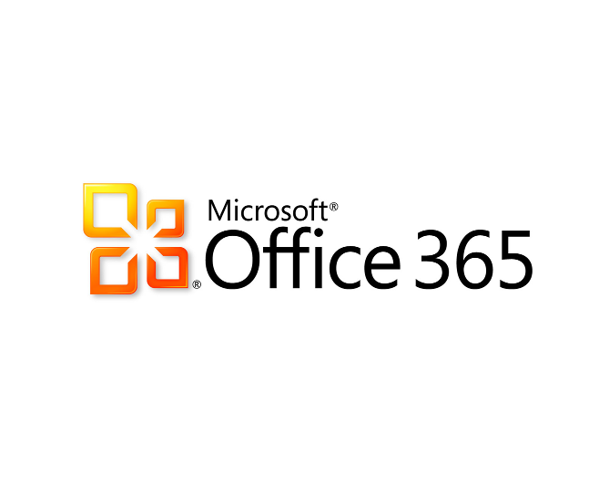 SelecTech Office 365