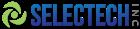 SelecTech, Inc.